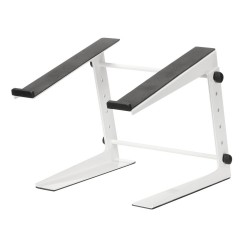 Stand laptop Adam Hall SLT 001 EW