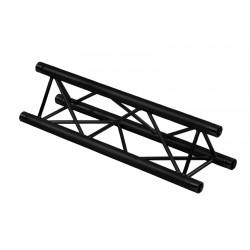 Truss TRILOCK din 3 puncte, 2500mm, Alutruss TRILOCK S-2500 3-Way Cross Beam black