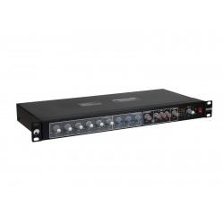 Mixer Omnitronic EM-312