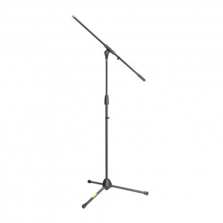 Stand microfon Adam Hall S 10 B