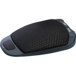 Microfon electret JTS CM-602