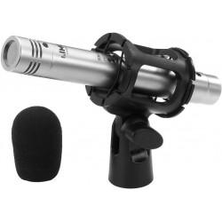 Microfon condensator Stage Line ECM-270