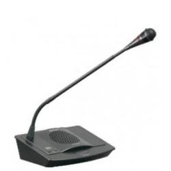 Microfon pentru delegat HTDZ HT-7600D