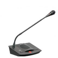 Microfon pentru presedinte HTDZ HT-7600C