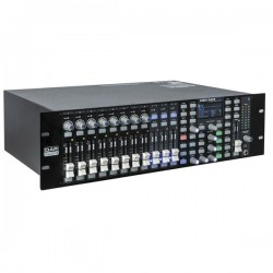 Mixer digital cu 14 canale si DSP DAP Audio GIG-143 TAB