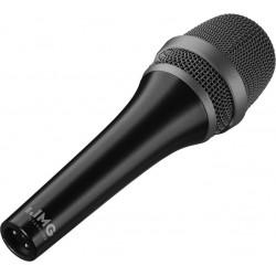 Microfon dinamic Stage Line DM-9