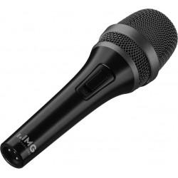 Microfon dinamic Stage Line DM-9S