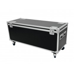 Case ROADINGER Universal Case Pro 140x50x50cm with wheels