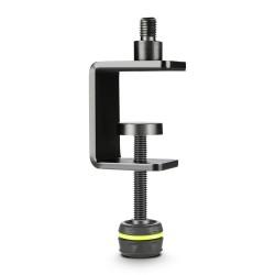 Clema fixare microfon pentru birou Gravity MS TM 1 B