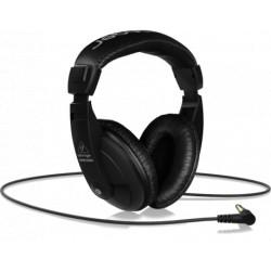 Casti audio, Behringer HPM 1000BK