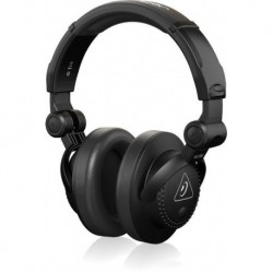 Casti audio DJ, Behringer HC 200