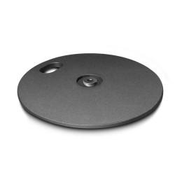Greutate pentru baza rotunda stand microfon, Gravity MS 2 WP