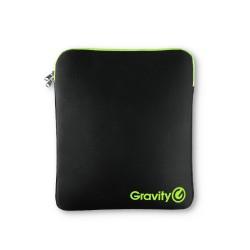 Geanta de transport pentru stand laptop, Gravity BG LTS 01 B