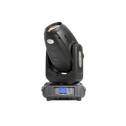 Moving head FOS 12R Hybrid
