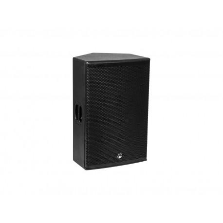 Boxa Omnitronic PAS-215 MK3