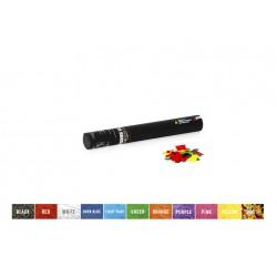 TCM FX Handheld Confetti Cannon 50cm, multicolor, Eurolite 51709874