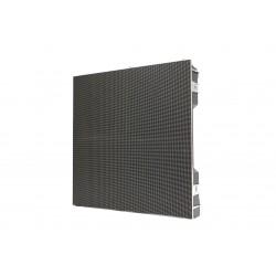 Ecran LED FOS RW3.9 Indoor