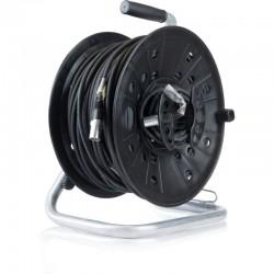 Rola cablu digital 100m Midas CAT5E-100