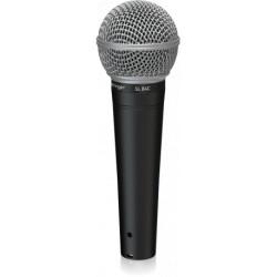 Microfon Vocal Behringer SL 84C