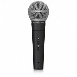 Microfon Vocal Behringer SL 85S