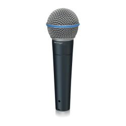 Microfon Vocal Behringer BA85A