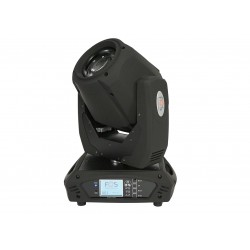 Moving head FOS Beam 7R Hybrid Plus