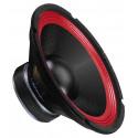 Difuzor bass-medii Monacor SP-200PA