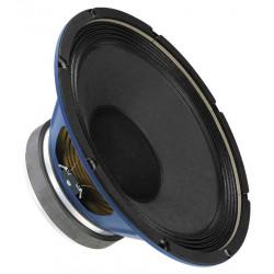 Difuzor bass-medii Monacor SP-30/200PA