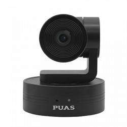 Camera video USB pentru conferinta, PTZ, Full HD, Puas PUS-U210