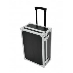 Flightcase trolley universal, Roadinger 3012622A