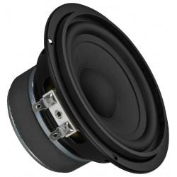 Difuzor HiFi bass-medii Monacor SPM-116/8
