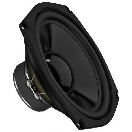 Difuzor HiFi bass-medii Monacor SPM-205/8