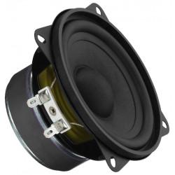 Difuzor HiFi bass-medii compact Monacor SPM-100/8