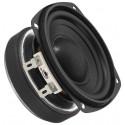 Difuzor bass-medii HiFi Monacor SPH-75/8