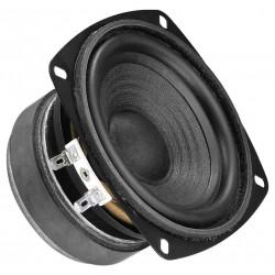 Difuzor bas-medii Hi-Fi Monacor SP-100/8