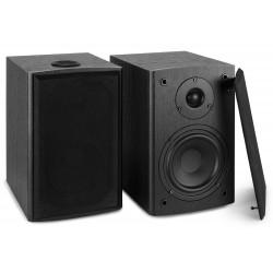 "Set de boxe 5.25"" 80W 4ohmi Bluetooth/USB/AUX Fenton SHF505B"