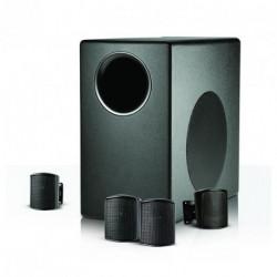 Sistem Audio JBL CONTROL 50