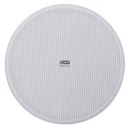 Difuzor de plafon 100V DAP Audio EDCS-526