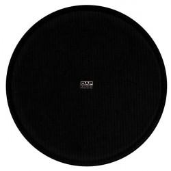 Difuzor de plafon 100V DAP Audio EDCS-526B