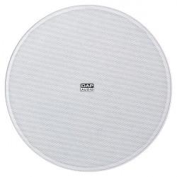 Difuzor de plafon 100V DAP Audio EDCS-626