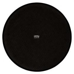 Difuzor de plafon 100V DAP Audio EDCS-8210B