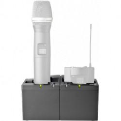 Unitate Incarcare microfoane AKG CU4000