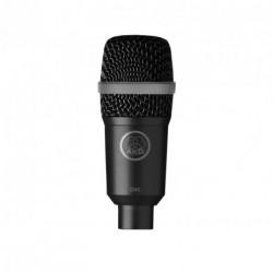 Microfon instrument AKG D 40