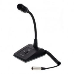 Microfon Public Address AKG DST99 S