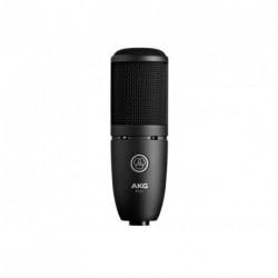 Microfon studio AKG P-120
