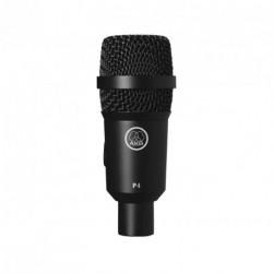Microfon instrument AKG P 4