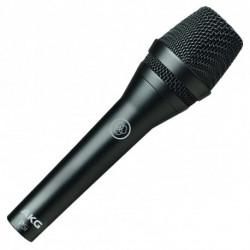 Microfon Vocal AKG P 5i