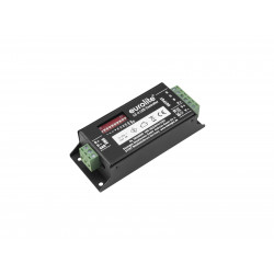 Controller banda LED, RGB DMX Eurolite LC-4 LED