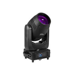 Moving head beam, Eurolite TMH XB-280