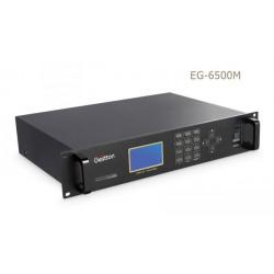 Unitate centrala pentru sistem de conferinta Gestton EG-6500M